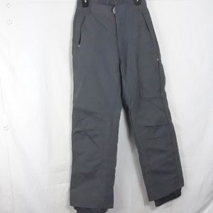 Obermeyer mens ski snow pants